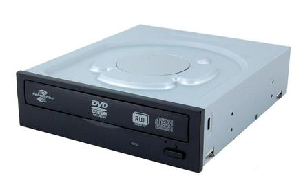 USED IDE DVD WRITER