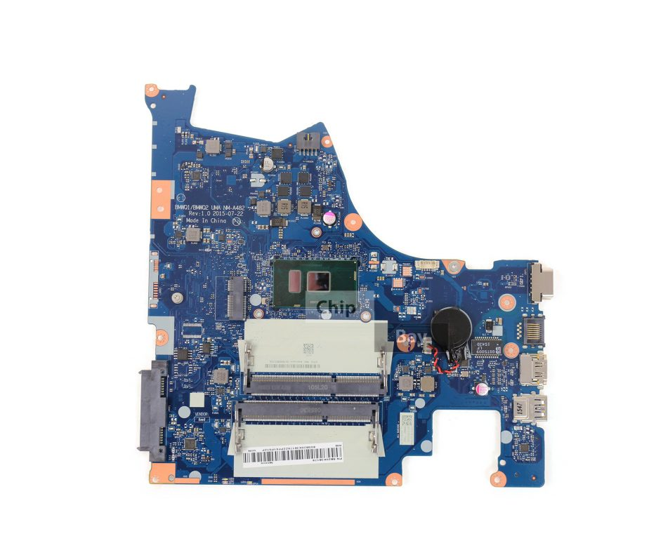 BRAND NEW LENOVO IDEAPAD 300-15isk MOTHERBOARD