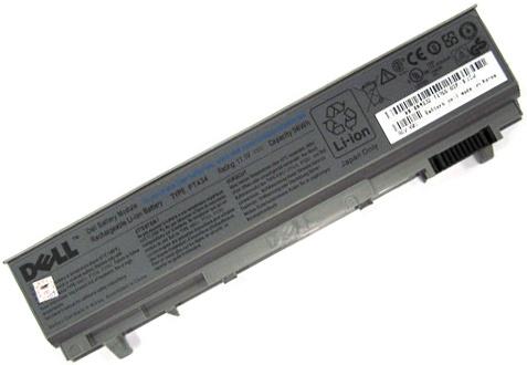 Dell latitude e6410 video card